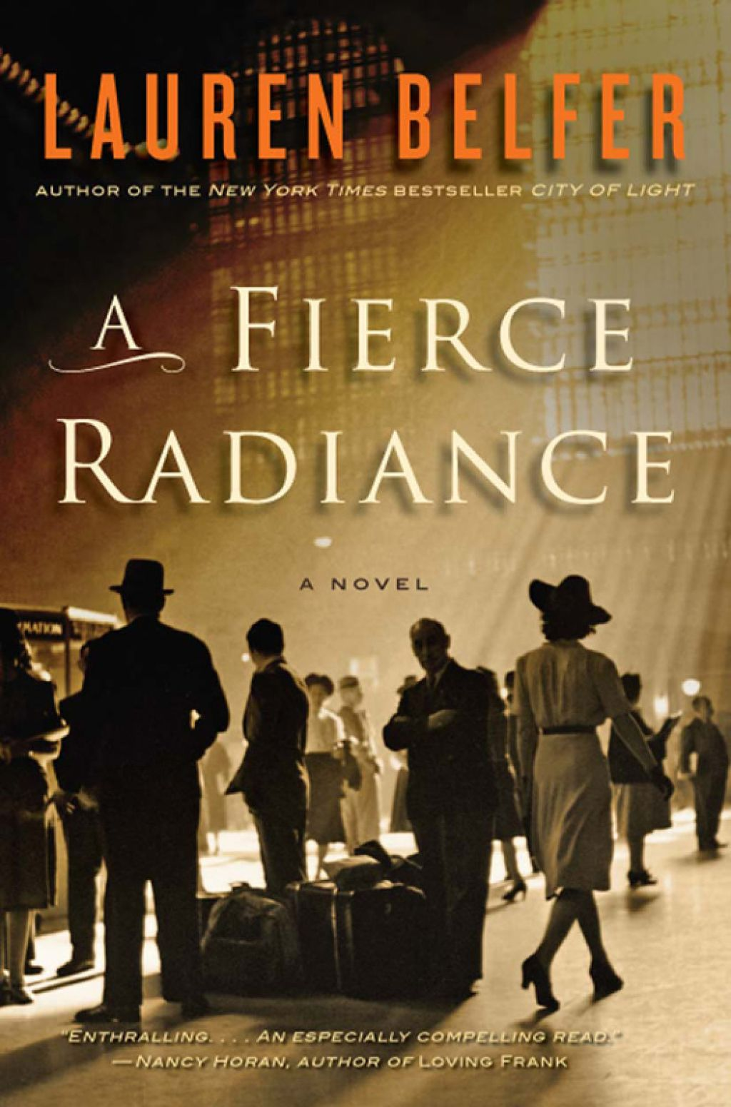 A fierce radiance ebook best historical fiction books