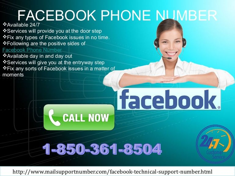 Facebook glitches have not been escaped anybody as they are the piece of Facebook and can happen at whenever. In the event that you are additionally battling with the Facebook issues, make an approach our Facebook Phone Number 1-850-361-8504 and get all your Facebook issues stamped out by our specialists. http://www.mailsupportnumber.com/facebook-technical-support-number.html