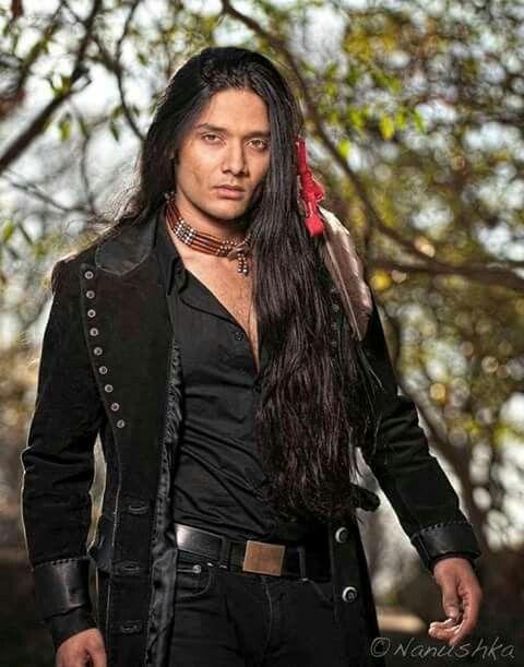 The Most Beautiful Man Indians Pinterest Native American Men