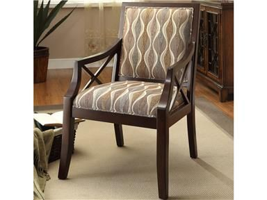 For Coast To Accents Accent Chair 46234 And Other Living Room Chairs