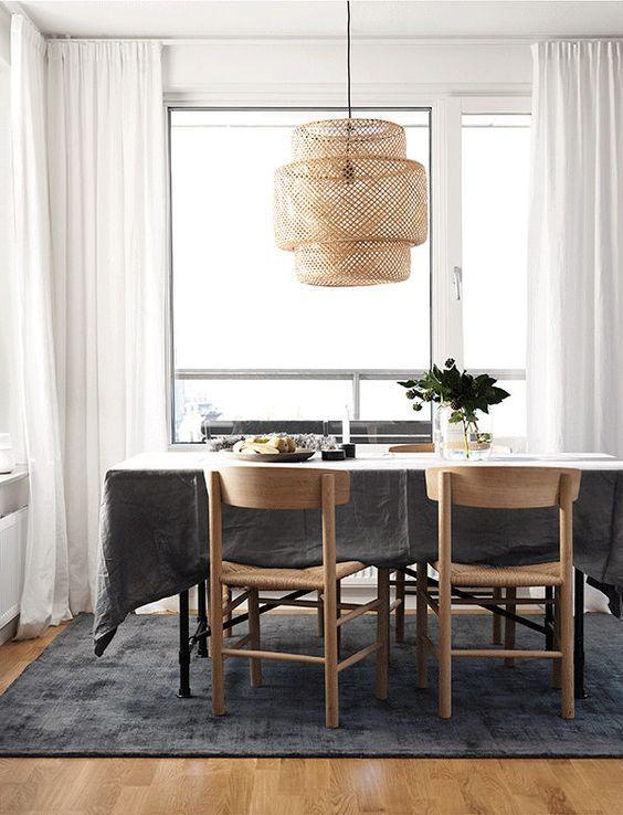 IKEA Sinnerlig | Ideeën huis | Pinterest