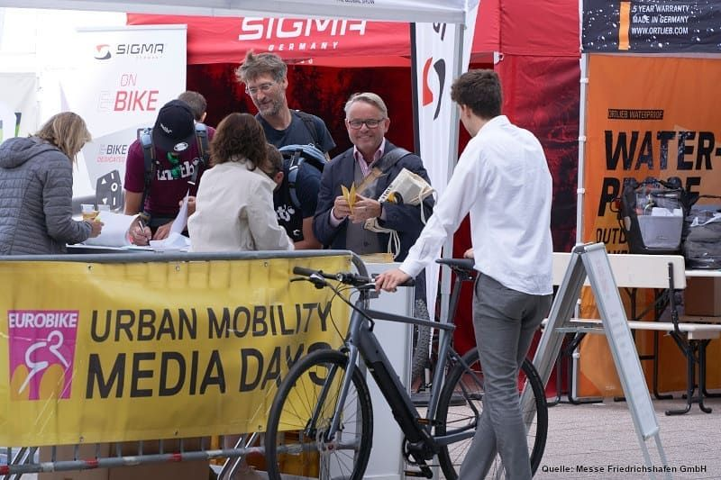 Pin Auf Velostrom Rund Um Pedelec Und E Bike