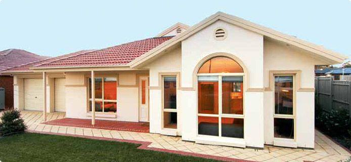 Sterling Home Designs: Lexington 170. Visit Www.localbuilders.com.au/