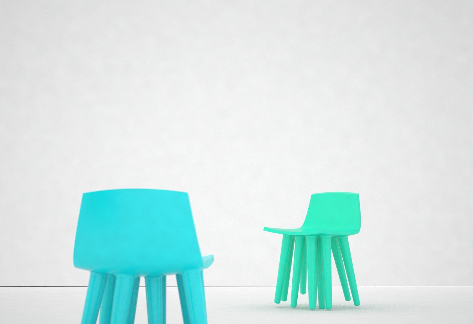 KristianNorhave Chairs