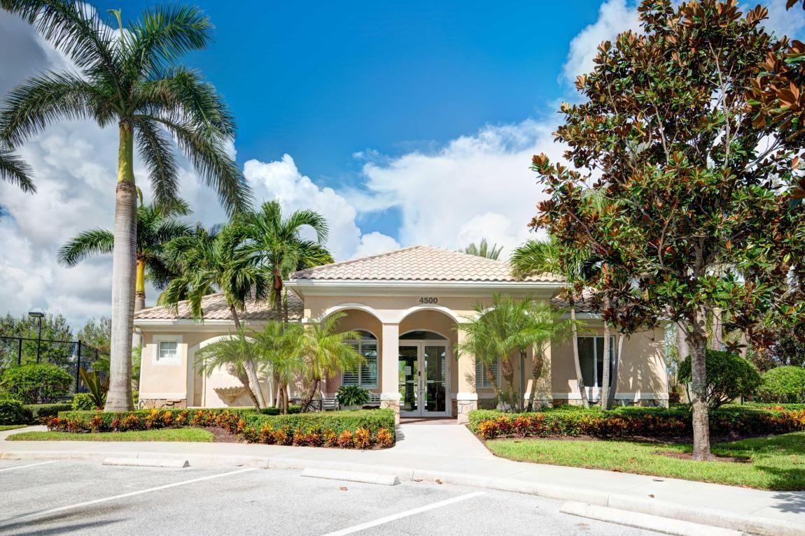 77a9b35c011d7ac0d131b7460d515033 - Sanctuary Cove Palm Beach Gardens Florida