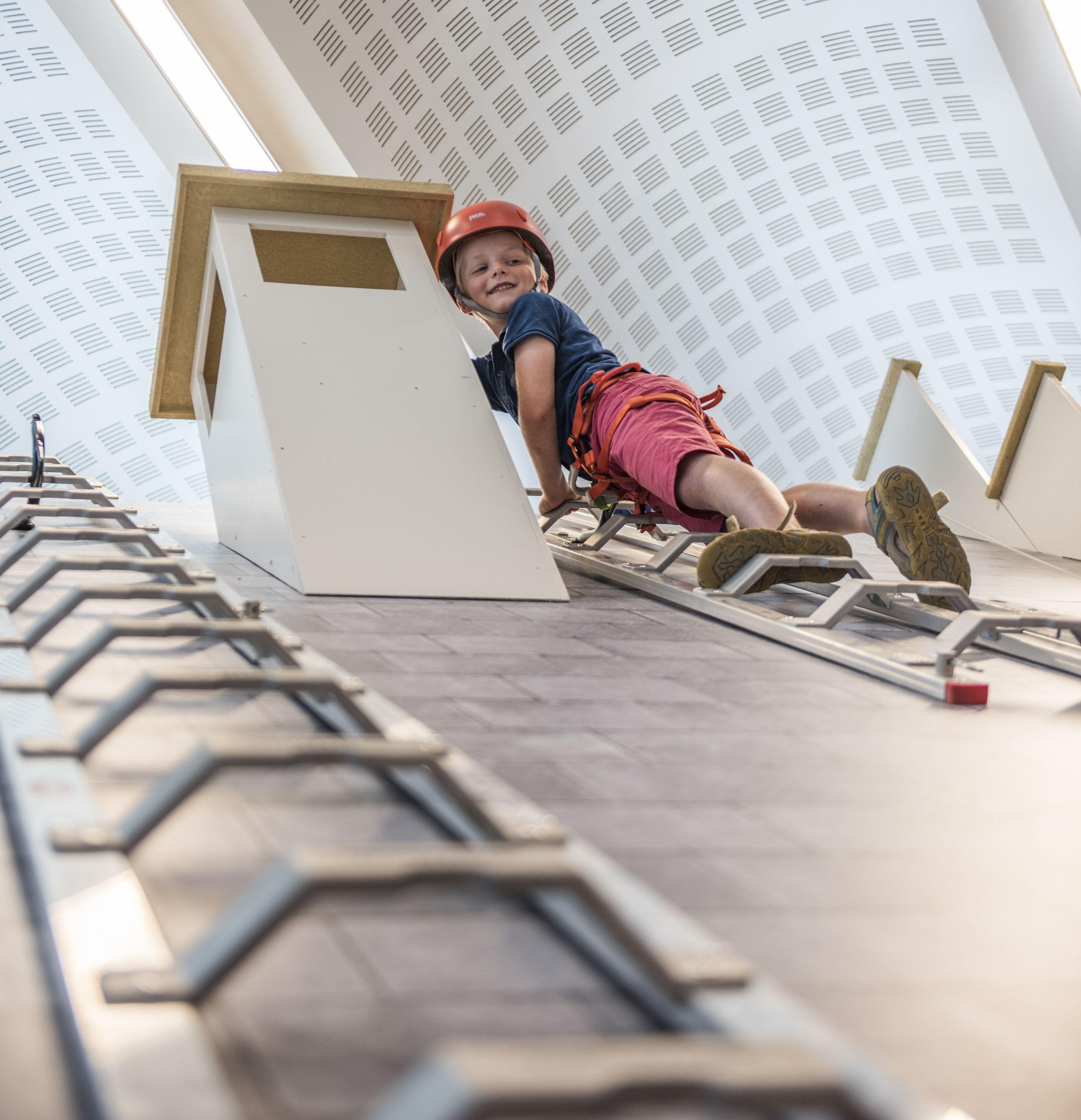 Een Museum Saai Voor Kinderen Neen In Deze Oost Vlaamse Musea Zit Je Goed Voor Kindvriendelijke Activiteiten En Exposities Op Maat Van G Museum Musea Eropuit