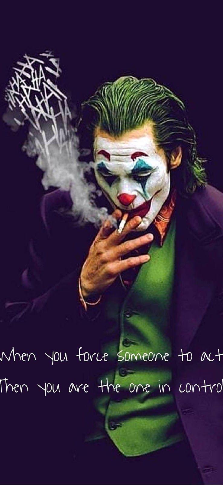 Jocker Full Hd Images For Mobile And Pc Background Joker Images Download Joker Cartoon Images Joker Quot In 2020 Joker Wallpapers Joker Hd Wallpaper Joker Images
