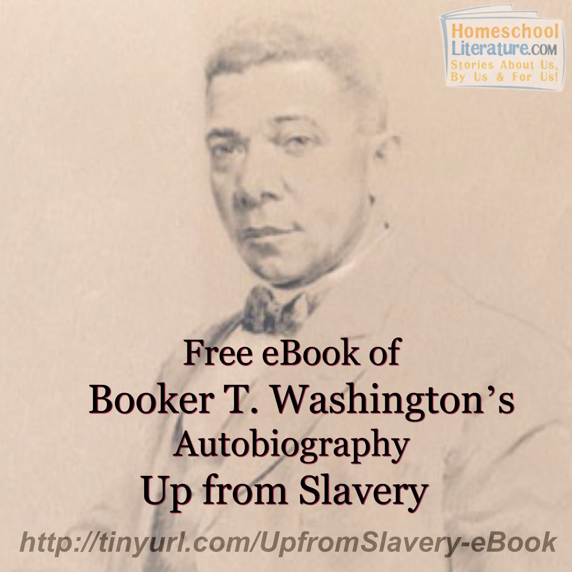 Booker T Washington Was One Of The Foremost African