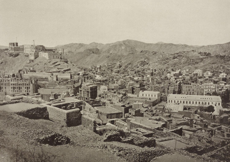 16 ideeën over Mekka Fotografie | mekka, foto's, groei