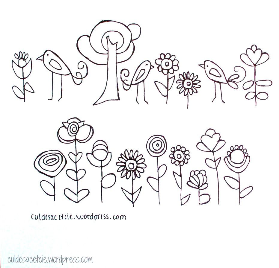 Free embroidery patterns wordpress embroidery and patterns