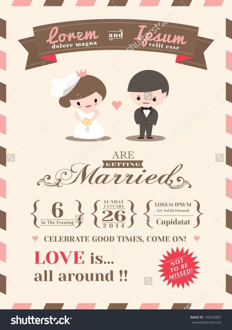 Card Template Free Ecard Wedding Best Invitation For Free Email Inside Free  … in 2020 | Wedding invitation card design, Email wedding invitations, Wedding  invitation images