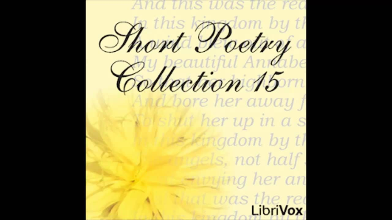 If by E. E. Cummings | Poetry | Pinterest | Public domain and Poem