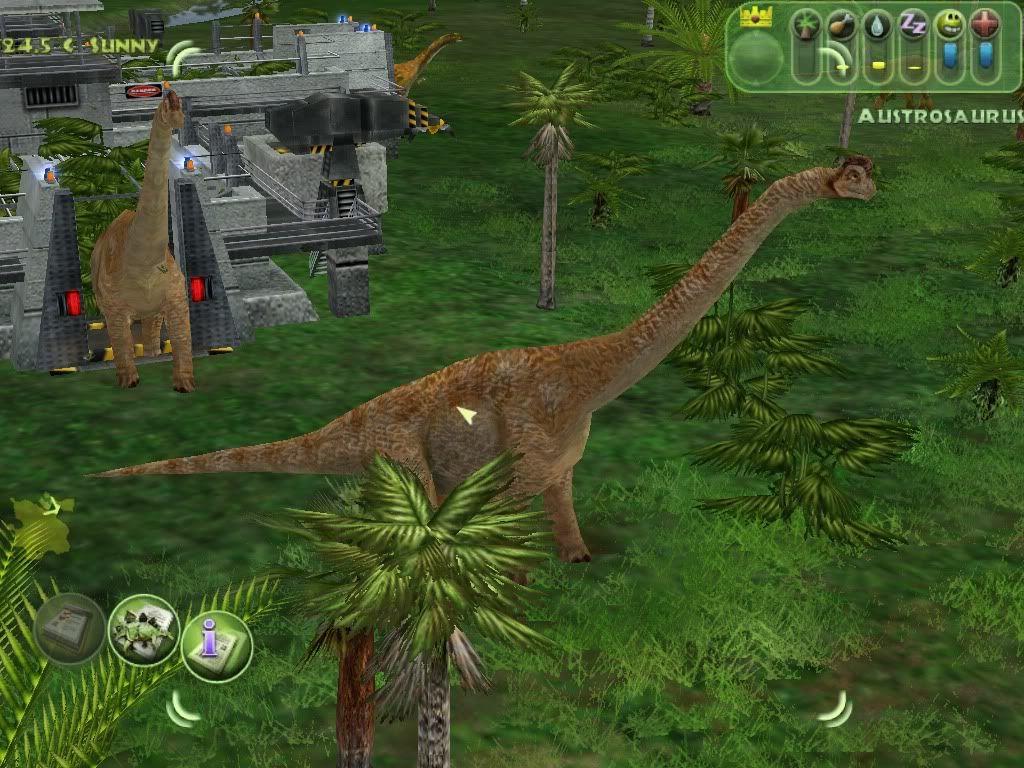 Pin by Josh Beames on Jurassic Universe in 2019 Jurassic