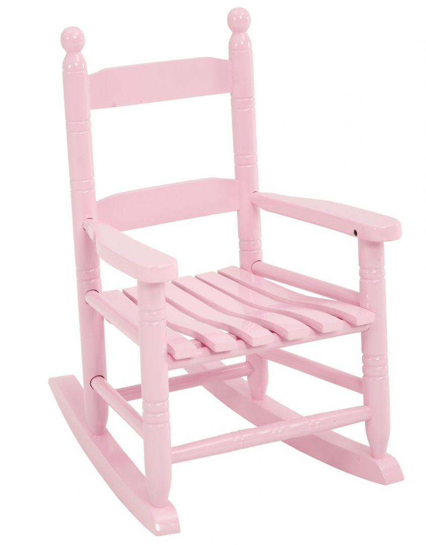 Groovy Pin By Chair Design Collection On Rocking Chairs Childrens Ibusinesslaw Wood Chair Design Ideas Ibusinesslaworg
