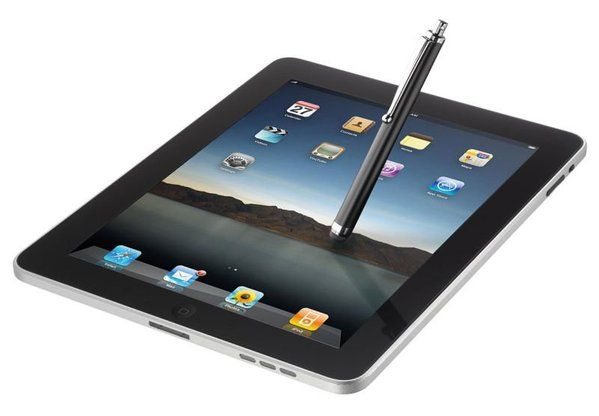 Ad2sell Ad2sell Tablet Tablet Laptop Refurbished Ipad