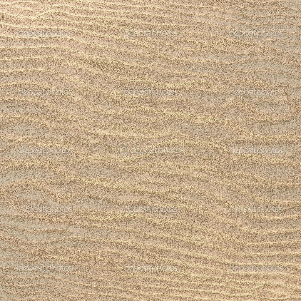 commercial carpet wave pattern - Google Search | Flooring ...