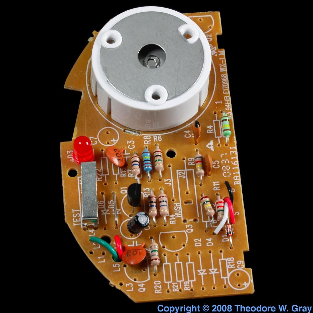 Pcb Smt Assembly Services Electronics Manufacturing Companies New York Long Island Printed Circuit Board Circuit Board Circuit