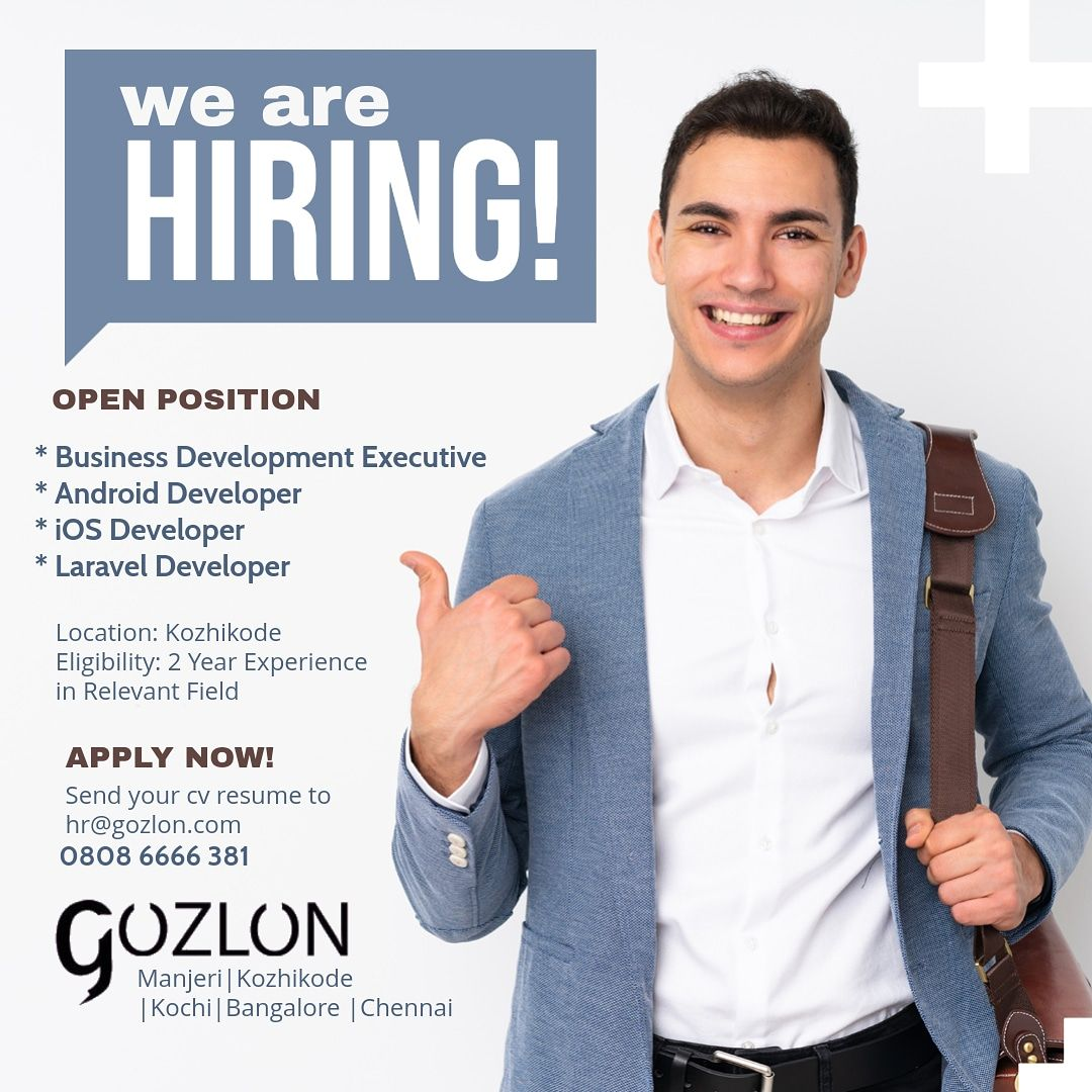Pin by gozlon on job in 2020 training manager job