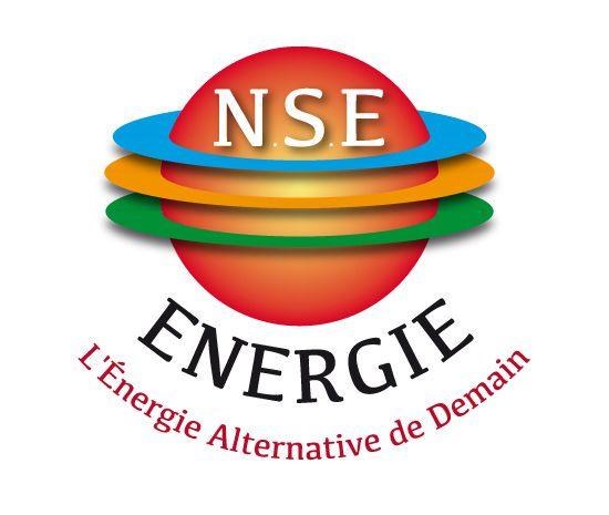 NSE ENERGIE