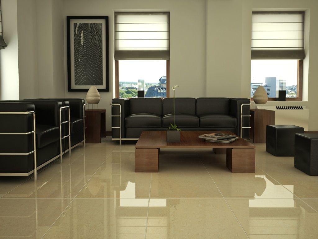 Una idea para remodelar con interceramic pisos for Pisos interiores