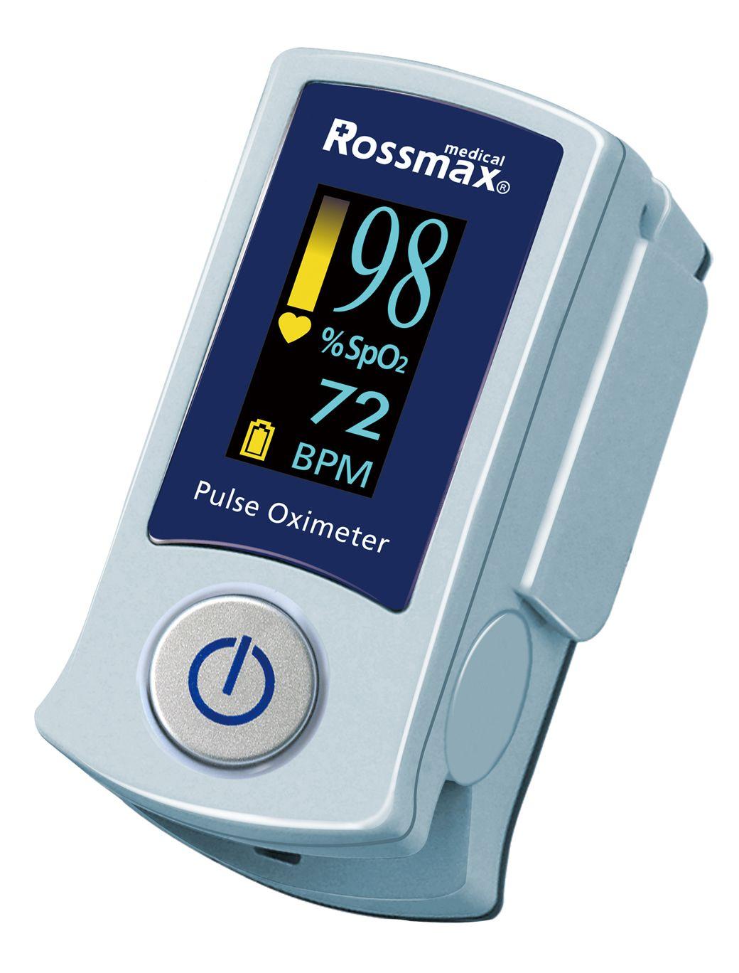 Rossmax Sb220 Vascular Vein Vein Health Health Check