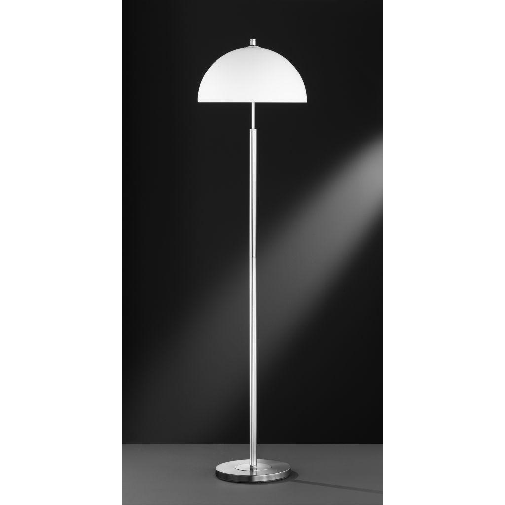 Vloerlamp  Georgia