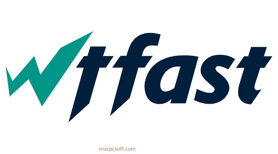 WTFAST 4 9 0 1 Crack Incl Activation Key WTFAST Crack is the