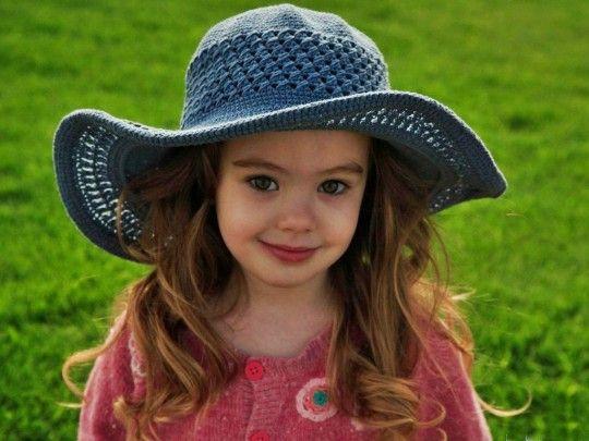 Fotografia infantil  - Página 12 77aa4ffff52a03383e96e17257999857