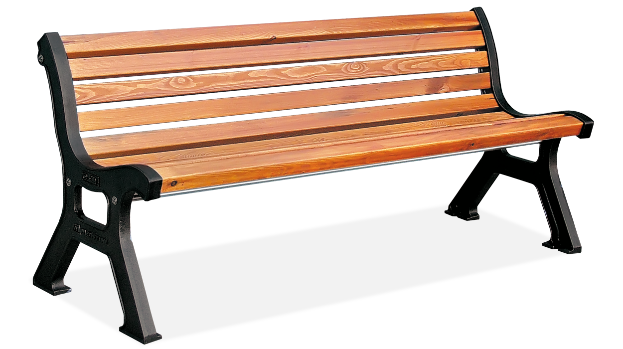 Surprising Wood Plastic For Park Benches In London Uk In 2019 Outdoor Ibusinesslaw Wood Chair Design Ideas Ibusinesslaworg