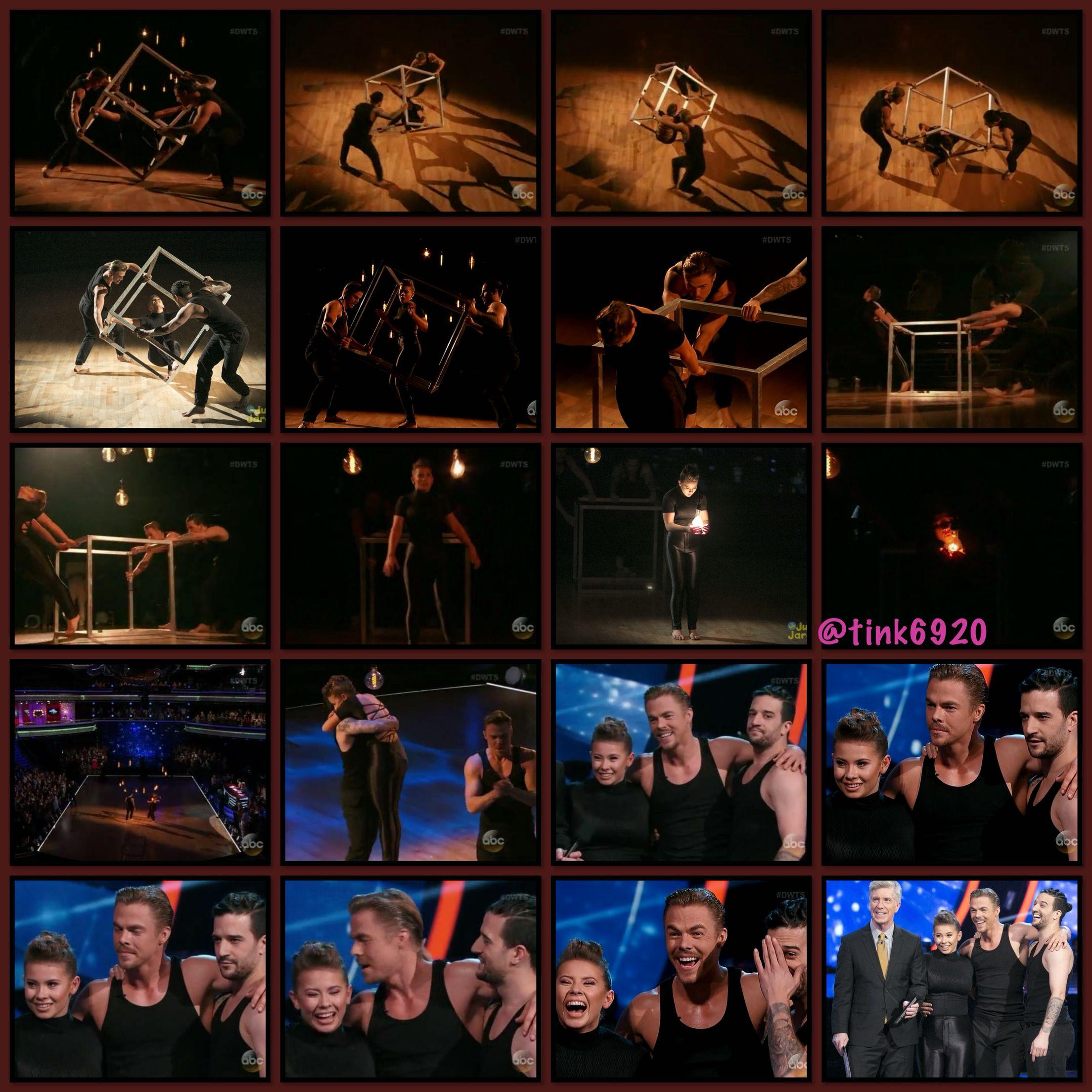 Team Crikey's Jazz trio ❤️ some pics by: purederekhough