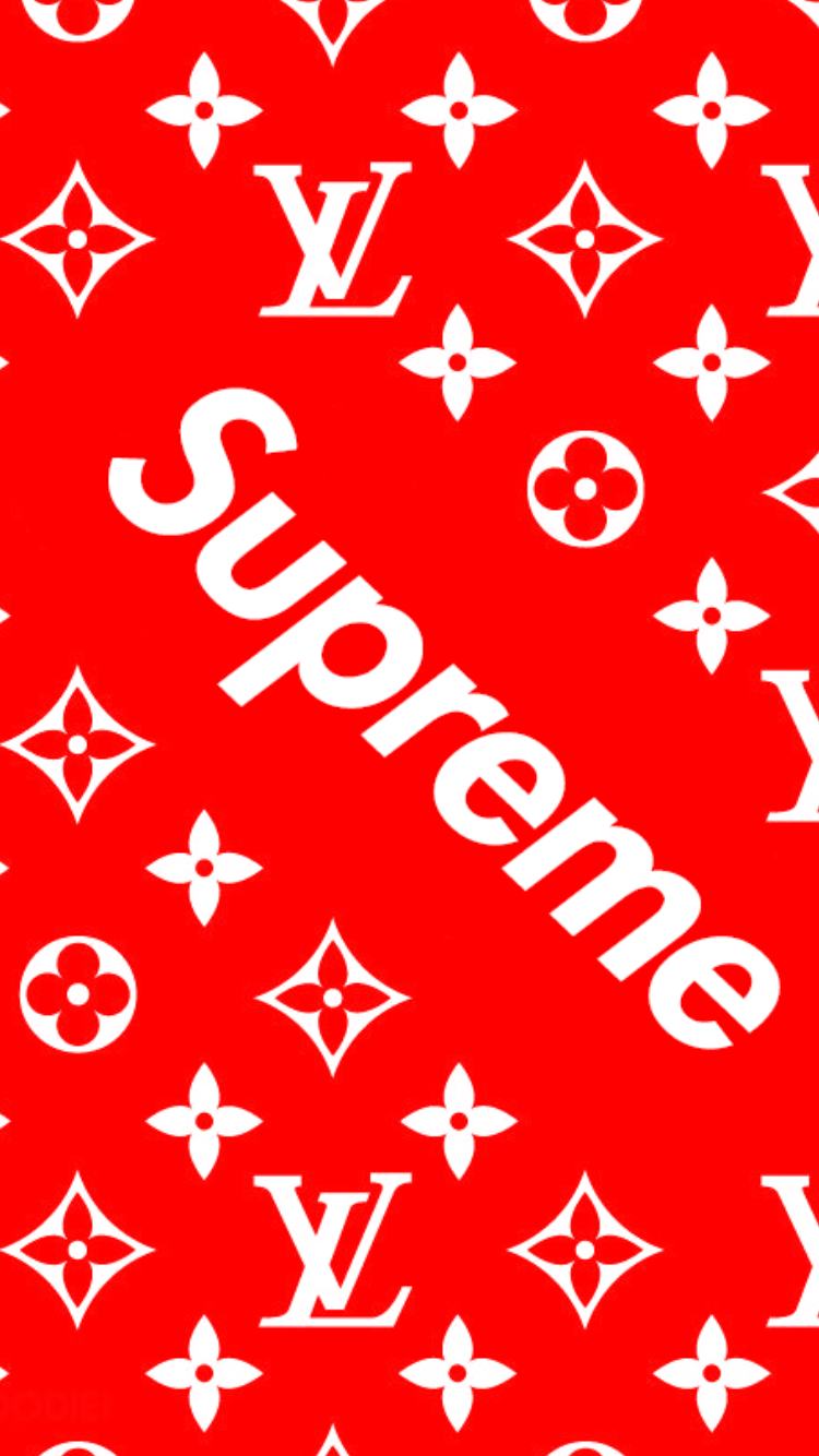 Pin by Mateo👌🏼🙏 Supreme Lit 🔥 on Supreme Iphone cases