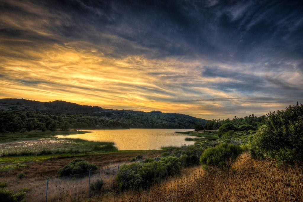 Landscapes - Lorenzo Montezemolo | elmofoto