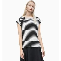 Photo of Reduced knit tops for women