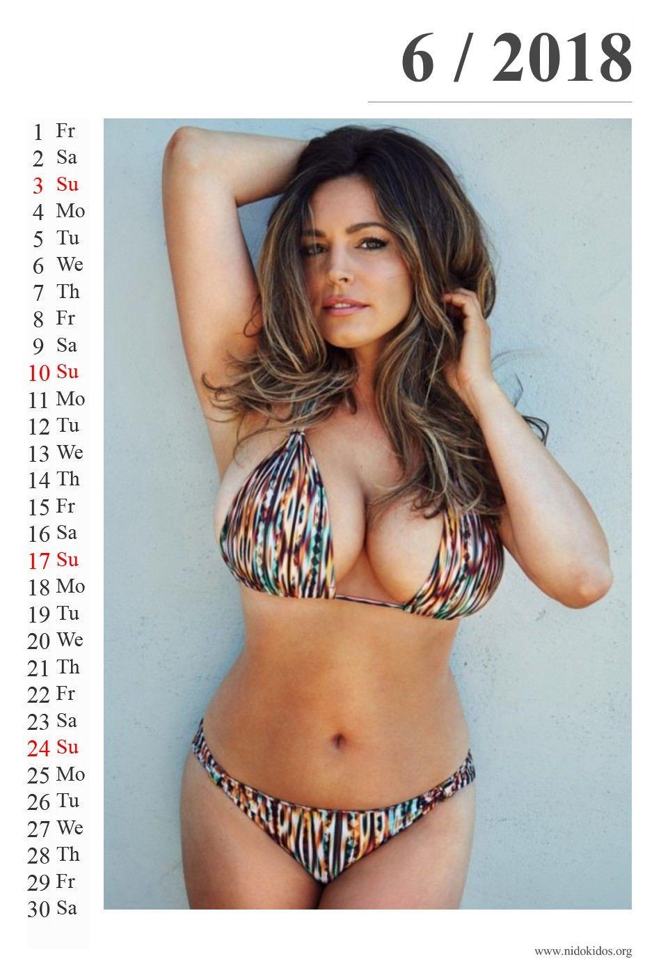 Hot Official Calendar 2018 nude (23 foto and video), Tits, Leaked, Selfie, in bikini 2006