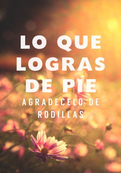 Dios Es Amor Tumblr Judith T God Gods Love And God Is