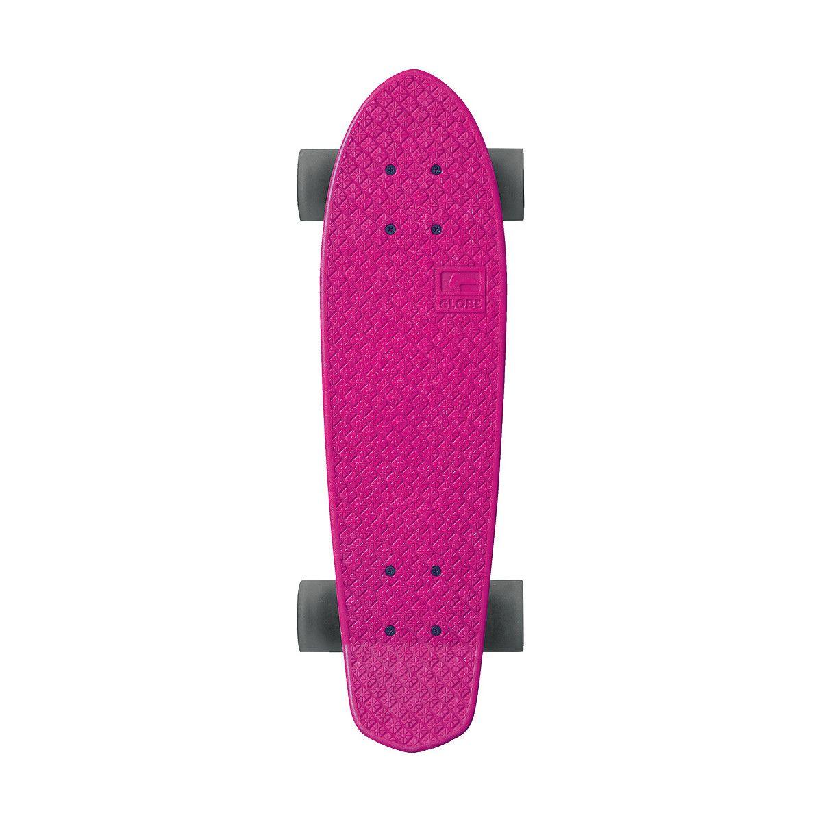Penny board | Pink, Retro, Designer childrens clothes
