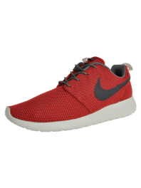 Men's Nike RosheRun #nike #run @Hibbett Sports®