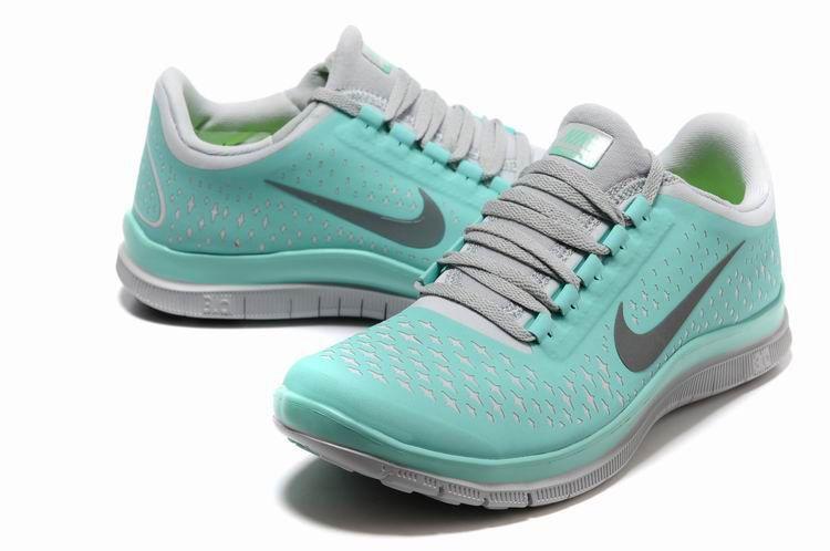 Nike Free Run 3 0 Hommes Lunettes De Soleil Pas Cher