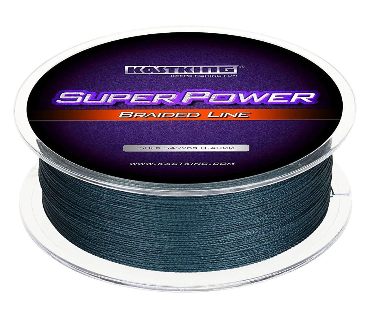 Top 10 Best Braided Fishing Lines In 2020 Reviews Sports