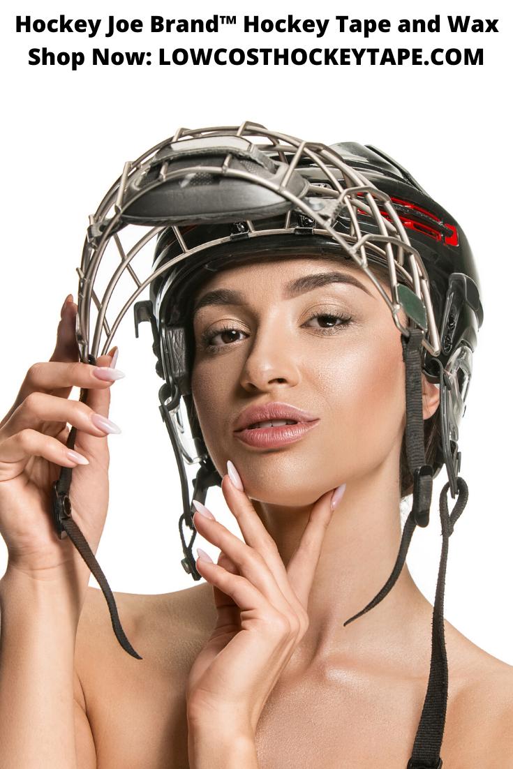 Pin By Hockey Jane On Hockey Wax And Soap Hockey Holiday Hockey Tape Hockey