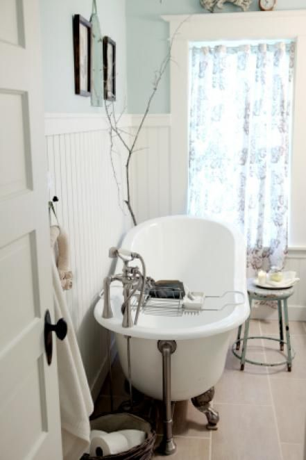 Budget Bathroom Remodel Style budget bathroom remodels | remodeling ideas, hgtv and budgeting
