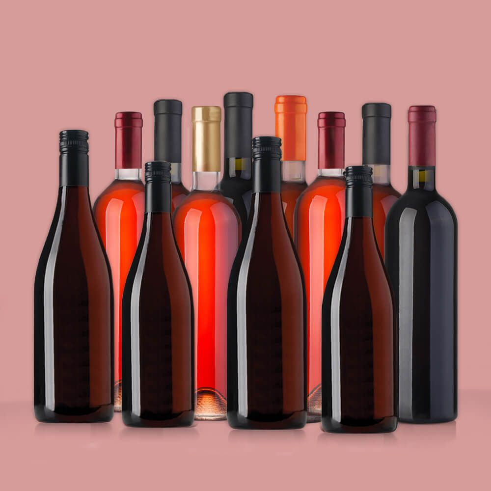 Wine Club Membership Our Club Works Like This You Pick The Number Of Bottles You D Like To Receive As Well As How Often Wine Club Membership Wine Sale Wine