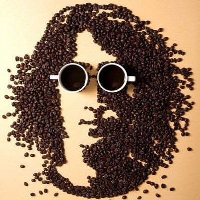 19 Coffee Quotes Vintage 9 Coffee Quotes Coffee Quotes Funny Coffee Words