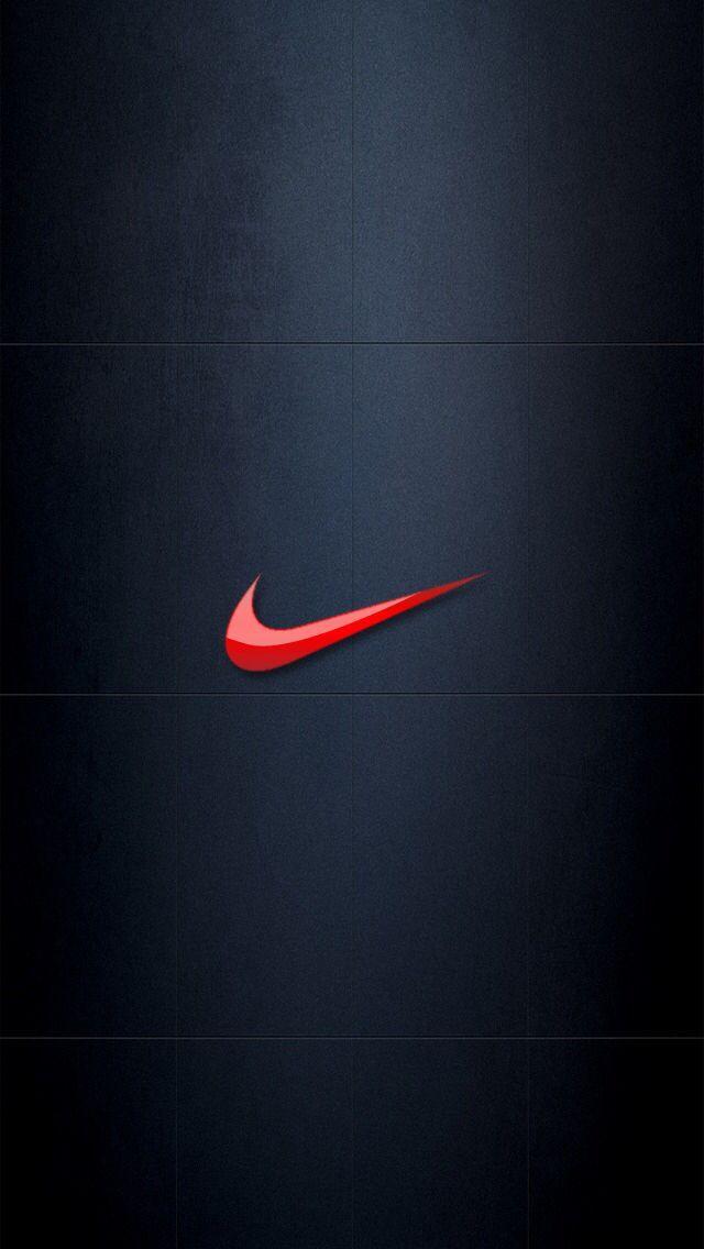 571a9e7f31c4ec7ae807076a0a431224 Jpg 640 1 136 Pixels Nike Wallpaper Nike Logo Wallpapers Nike Wallpaper Iphone