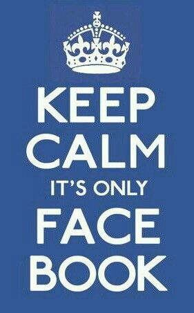Keep Calm Keep Calm Quotes Keep Calm Funny Quotes