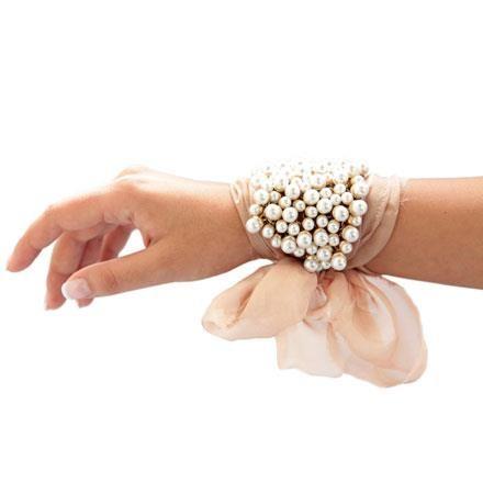 Bracelet image | Women Fashion pics