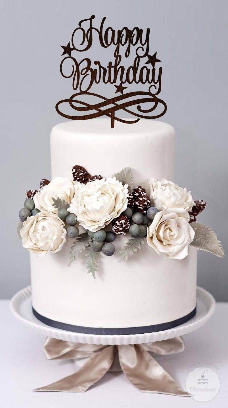 Pin on Wedding cake toppers