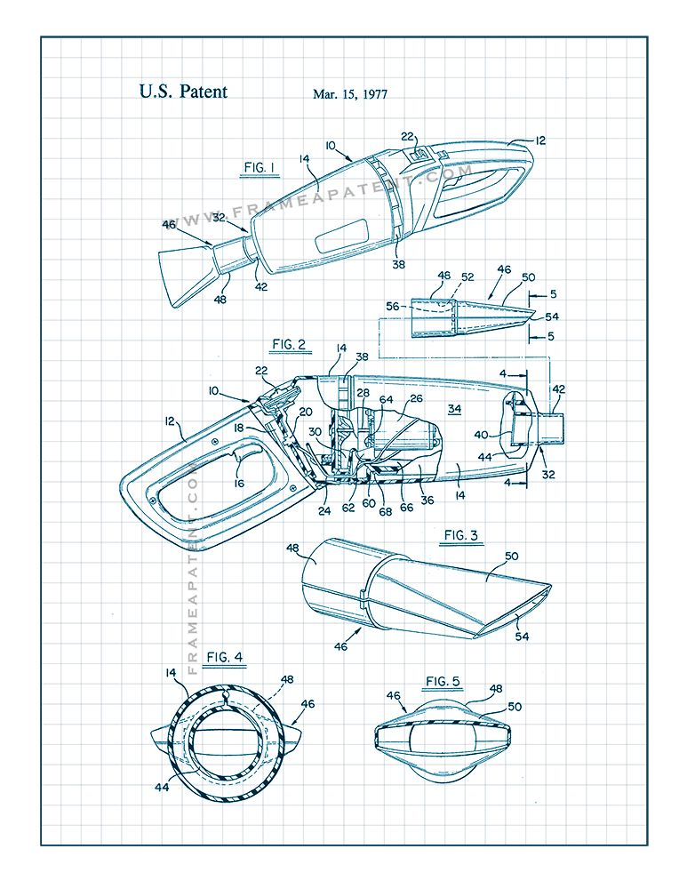 Pin By Frame A Patent On Everything Else  With Images