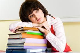 Procrastination homework help