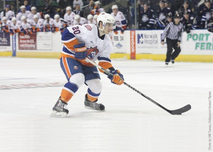Former Maverick KaelMouillierat Called Up By Islanders Men's Hockey Mankato Times MANKATO, MINN. ---The New York Islanders have announced that they have called up former Minnesota State forward Kael Mouillierat.Forward Mikhail Grabovski suffered an injury in an Islanders' game Thursday, and the New York Islanders placed him on IR today. The Islanders recalled Mouillierat on…